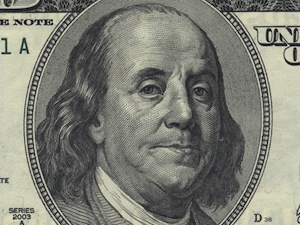 Benjamin Franklin: Statesman & Scientist