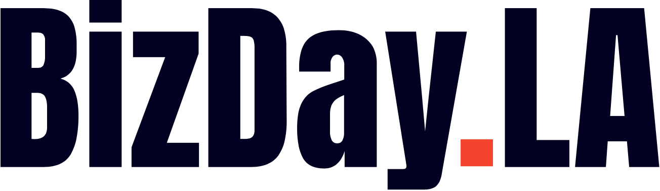 BizDay.LA - An exciting event for current and aspiring business owners. Los Angeles, California, USA.