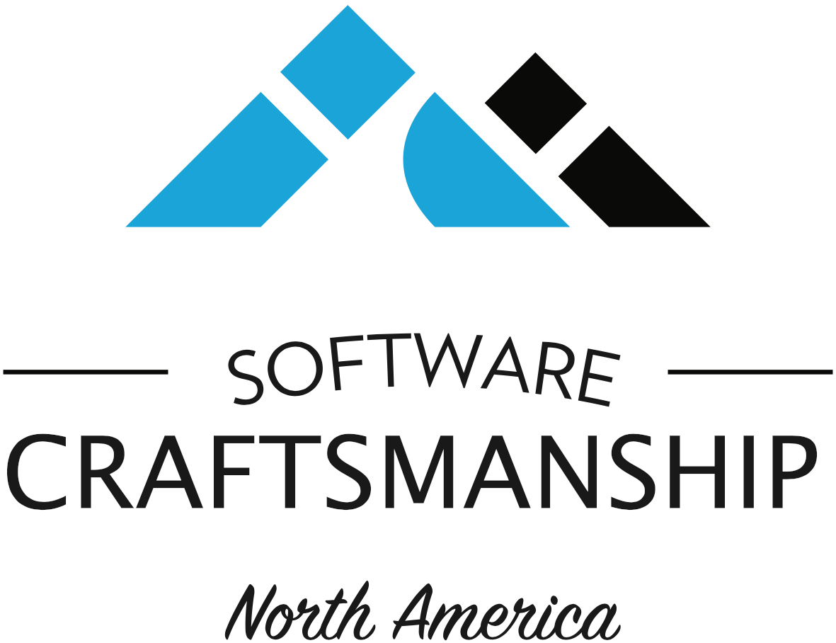 Software Craftsmanship North America (SCNA)
